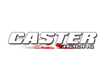 Caster Racing