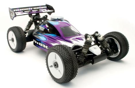 MBX6 M-Spec