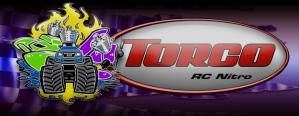 Torco RC Nitro